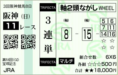 h11 h270628 ④