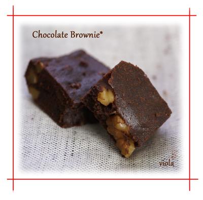 チョコレートブラウニーweb用B