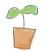 plantme2.jpg