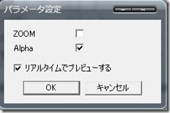 20150429001348