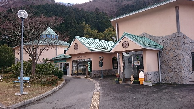 DSC_000001-10
