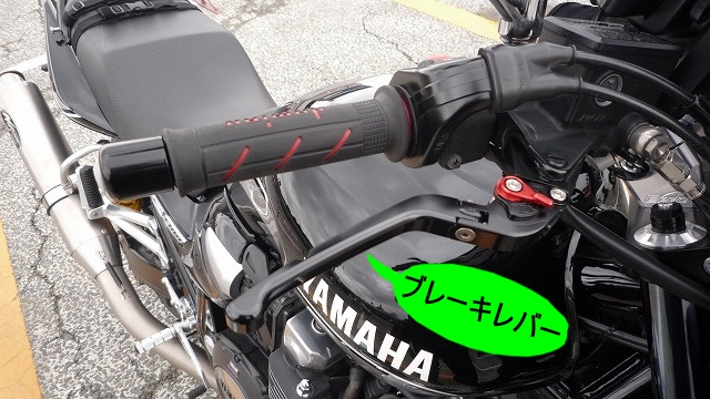 P1070417.jpg