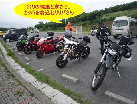 P1070890-1.jpg