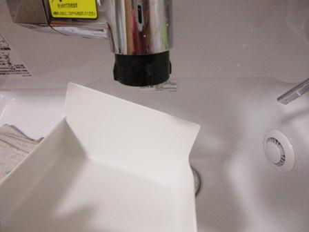 洗面台道具4