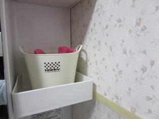 新洗面所6