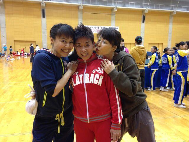 moblog_3321a15b.jpg