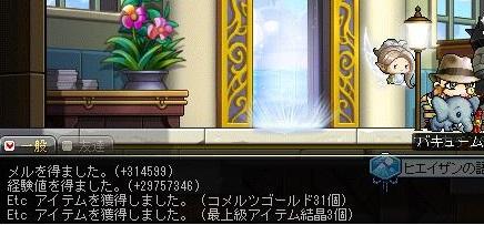Maple12685a.jpg
