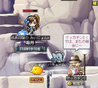 Maple12798a.jpg