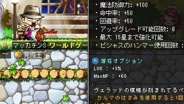 Maple12844a.jpg