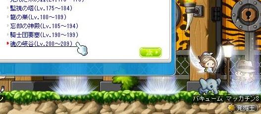 Maple12848a.jpg