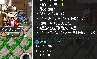 Maple12893a.jpg
