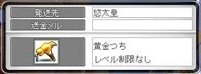 Maple12912a.jpg