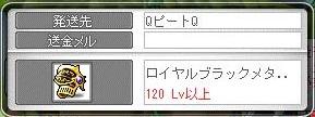 Maple12935a.jpg