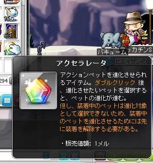 Maple12961a.jpg