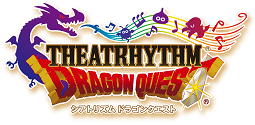 title_logo_201502071849150e2.png