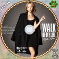 倖田來未 WALK OF MY LIFE02
