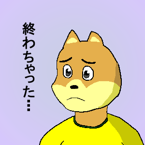 20150104.png