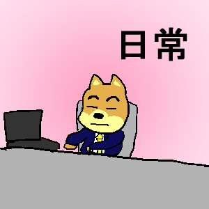 20150113.png