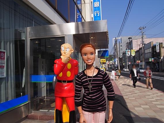 tokoku-20150502-01s.jpg