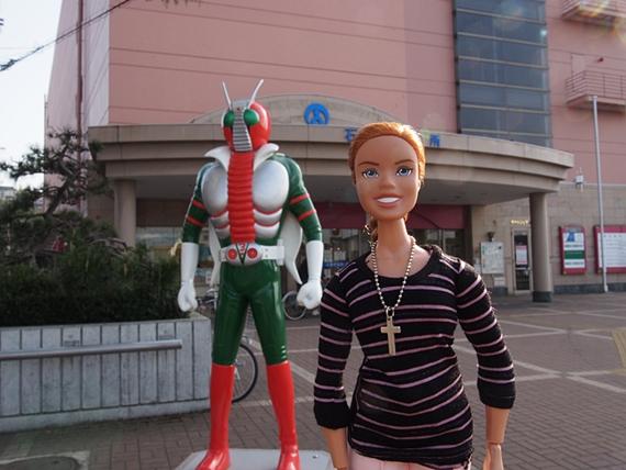 tokoku-20150502-07s.jpg
