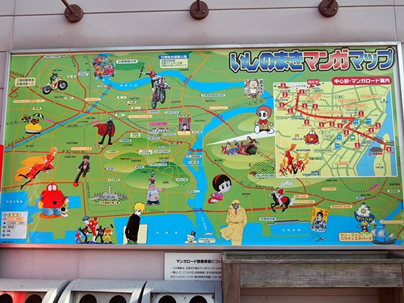 tokoku-20150502-17s.jpg