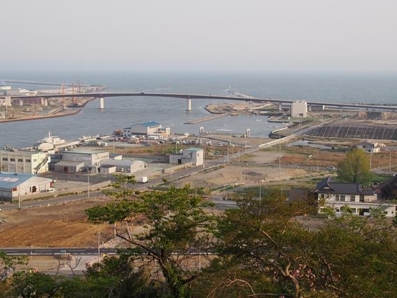 tokoku-20150502-25s.jpg