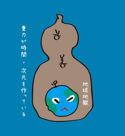 「蠱術(こじゅつ)」