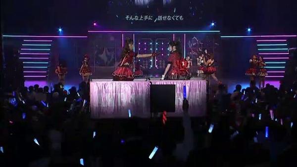 tokushi (5)