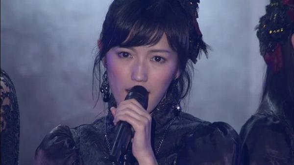 tokushi (25)