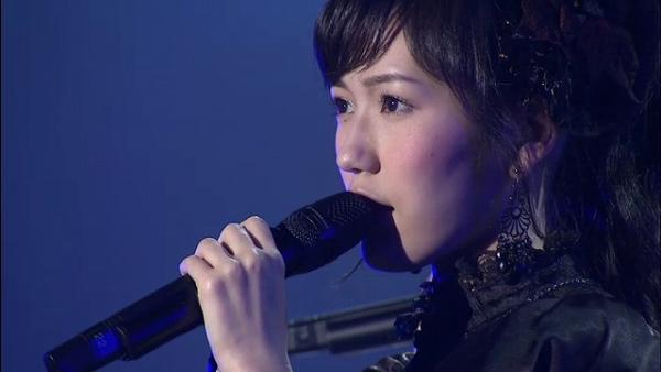 tokushi (26)