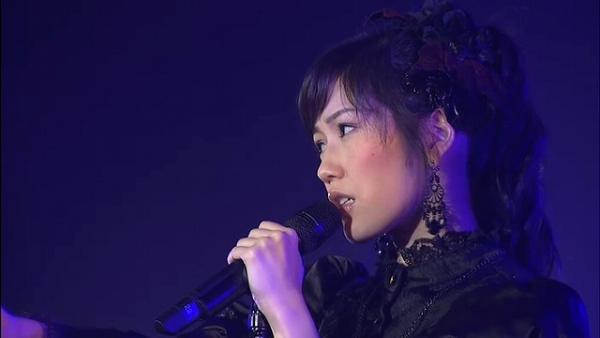 tokushi (27)