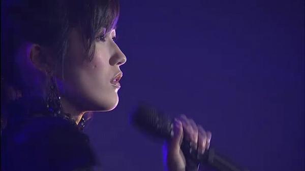 tokushi (29)