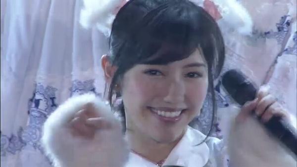 tokushi (56)