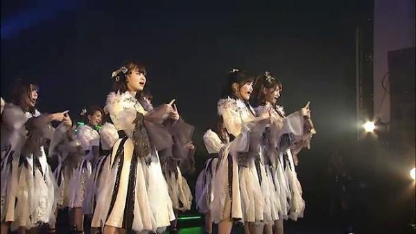 tokushi (71)