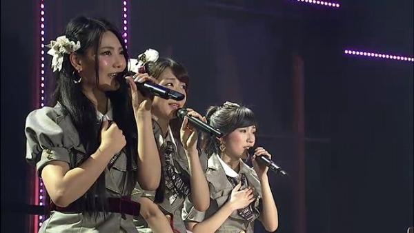 tokushi (77)