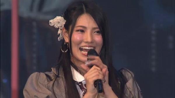tokushi (81)