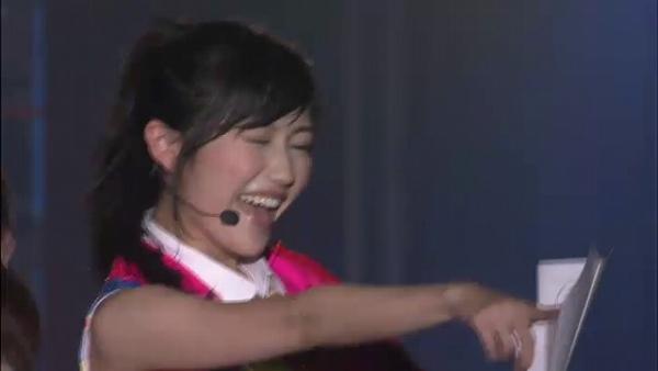 tokushi (102)