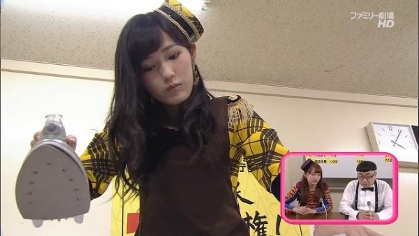 orenoyome (20)