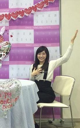 tsuginoashi (6)