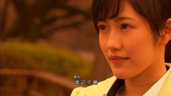 niwawa[ (78)