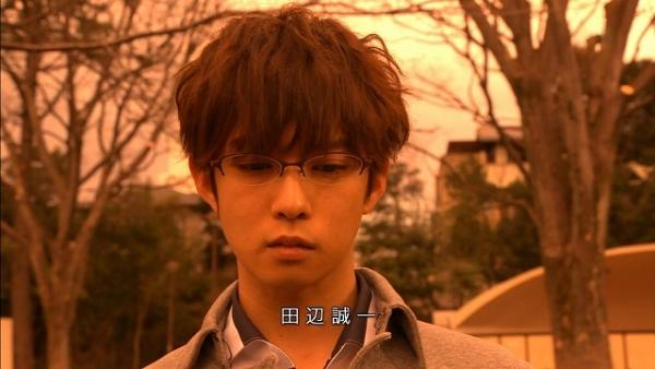 niwawa[ (77)