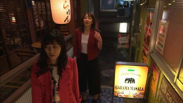 niwawa[ (45)