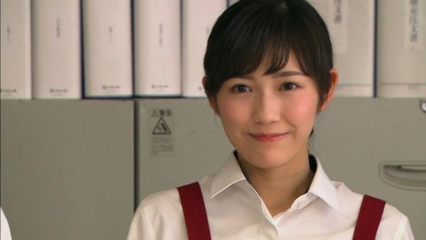 niwawa[ (26)