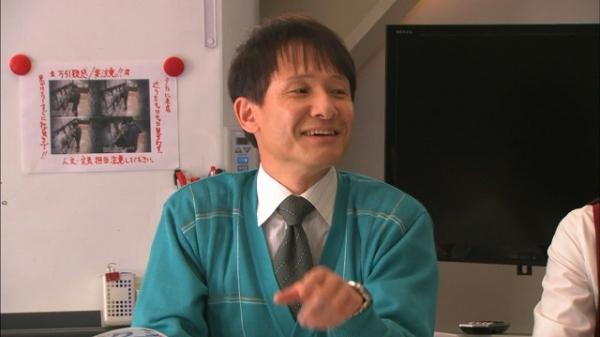 niwawa[ (2)