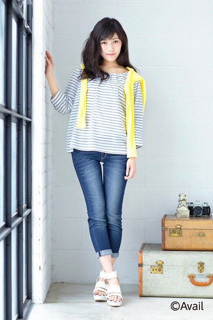 avail (7)