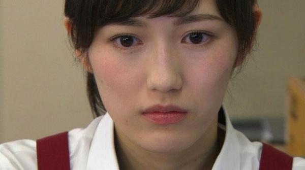 sanwa (1)