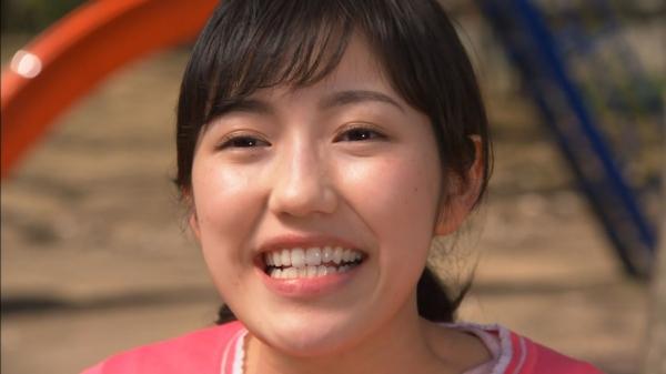 4wadesu (39)