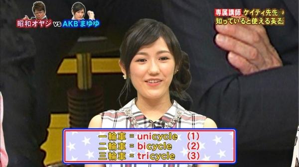 koreanha (21)