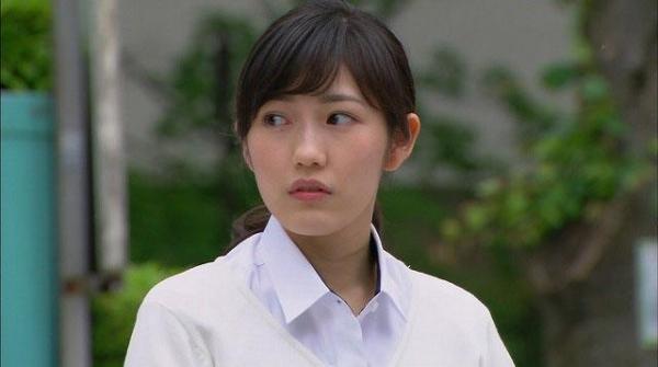 nanawa (1)