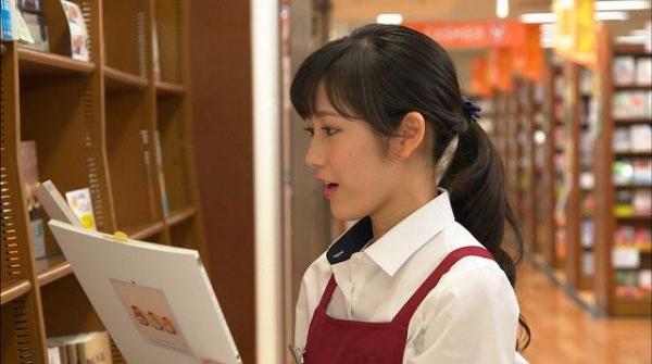 nanawa (12)